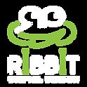 ribbit_logo_Reverse Ribbit Logo.png