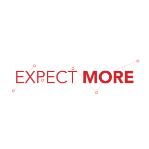 Expect More Logos.png
