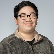 Brandon Yu.jpg