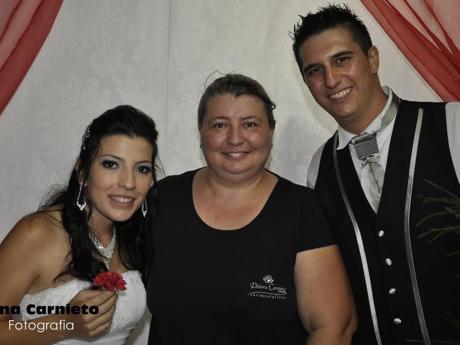 Kelly+Diogo.JPG