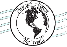 postcards around the world logo.png