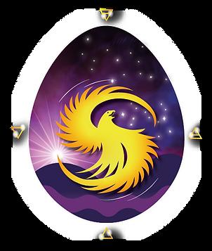 Logo.v7.png