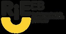 RIEEB-logo-negro-RiE-transparente-1-e156