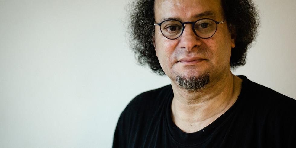 Literatuur tussen vervolging en bevrijding