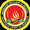 Logo-Koerdisch-Instituut-NL-KU_edited.pn