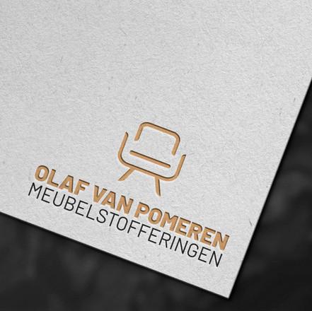 mockup logo 1.jpg