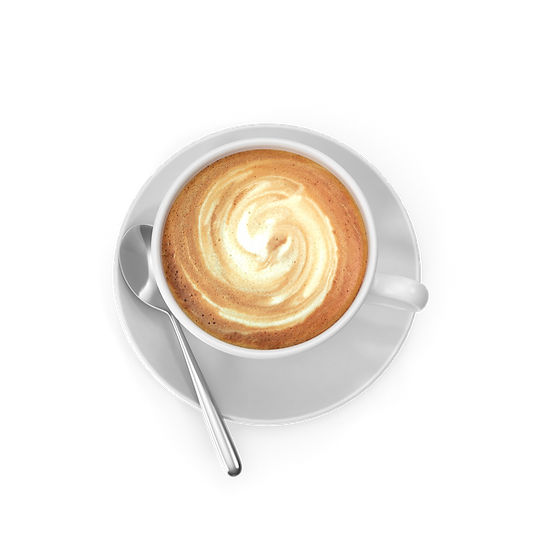 Coffee%20Cup.B16_edited.png