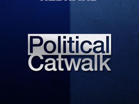 Political Catwalk