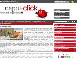 NapoliClick