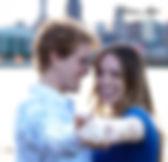 Nicole and Sam 3.jpg