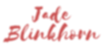 jade logo3.png