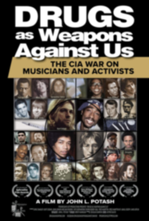 DrugsAsWeaponsAgainstUs-Poster-924-web.j