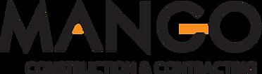 MANGO-Logo-website.png