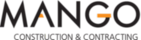 MANGO-Logo-website.png
