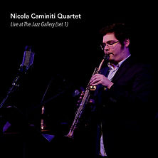 Live at The Jazz Gallery (set 1).jpg