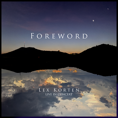 Foreword Album Art (Large).png