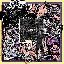 Beyond - EP.jpg