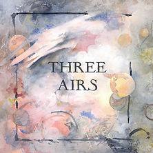 Three Airs.jpg