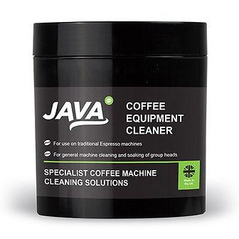 COFFEE EQUIPMENT CLEANER 500GM