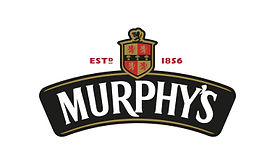 Murphy's.jpg