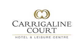 carrigalinecourthotel.jpg