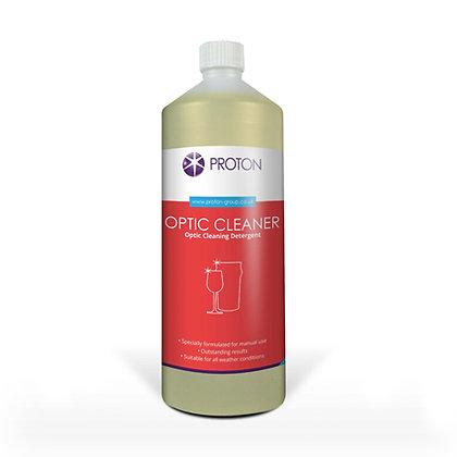 Optic Cleaner 6x1L