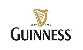 Guinness.jpg