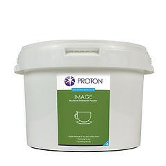 Image Dishwasher Detergent Powder 5KG