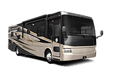 owasso rv storage