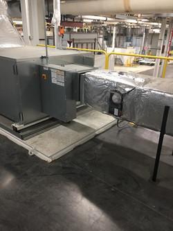 tulsa-hvac-ac-air-conditioner-furnace-repair_0131