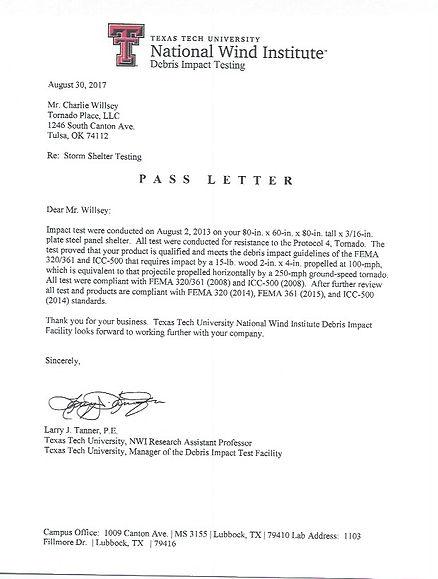 Texas Tech Pass Letter.jpeg
