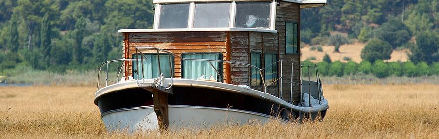 owasso boat storage