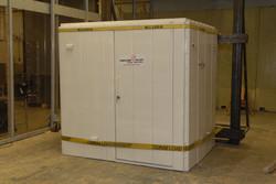 storm shelter oklahoma