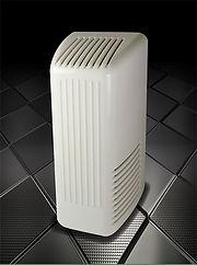 tulsa air freshener