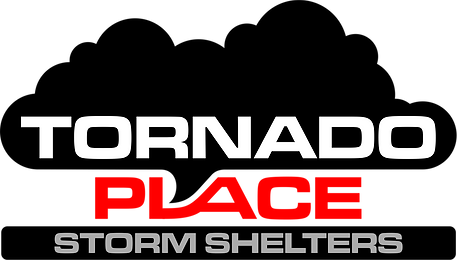 Custom tornado shelters for house & businesses
