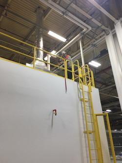 tulsa-hvac-ac-air-conditioner-furnace-repair_0122