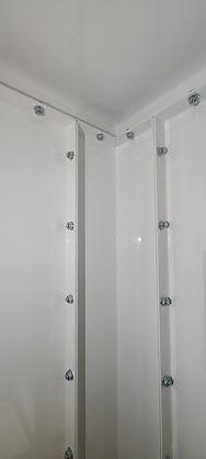 narrower panels.jpg