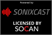 SONIXCAST.png