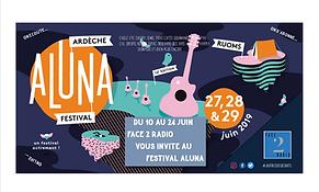 festivalaluna.png