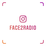 face2radio_nametag.png