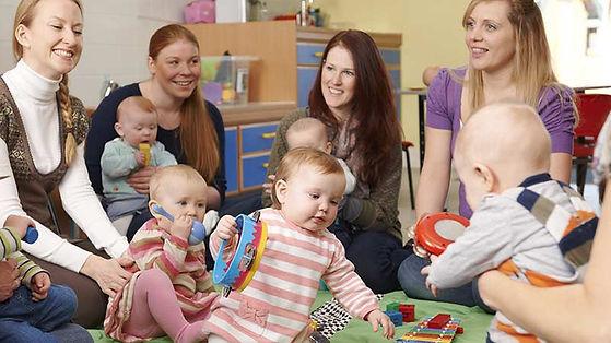 parents-group-banner_edited.jpg
