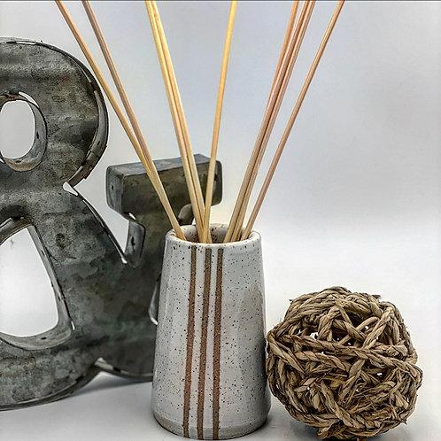 Handmade Reed Diffuser