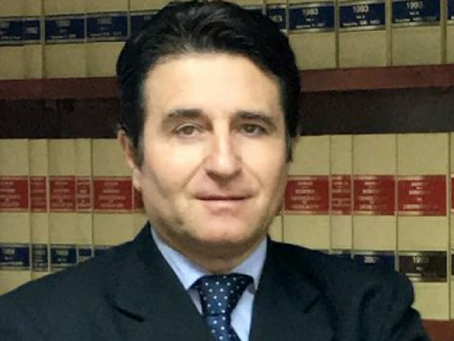 Afasaf ConNecta - Justicia a cargo de Manuel Navarrete,