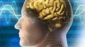Afasaf ConNecta - Neurofeedback - Jueves 28 de Octubre de 2021 a las 19:30