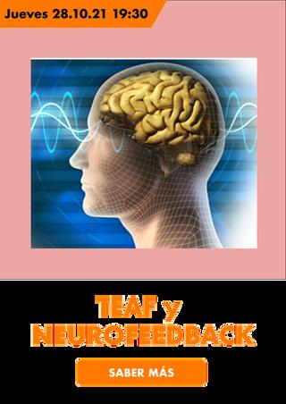 AfasafConNectaWeb_Neurofeedback.png