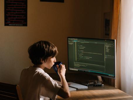 Afasaf ConNecta Jóvenes- Seguridad en internet y redes (11-15 años) - 28 Junio 17:30h.