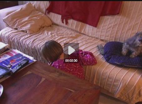 TV3 – Telenotícies vespre
