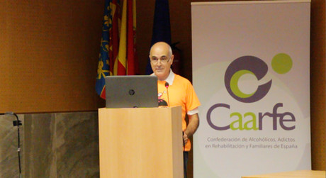 Caarfe València 2017 (4).jpg
