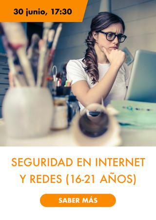 inter 2.jpg