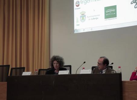 FISCALES Parte 1- SAF Andalucía - Ponencia del día 16